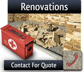 keith ledger renovations icon